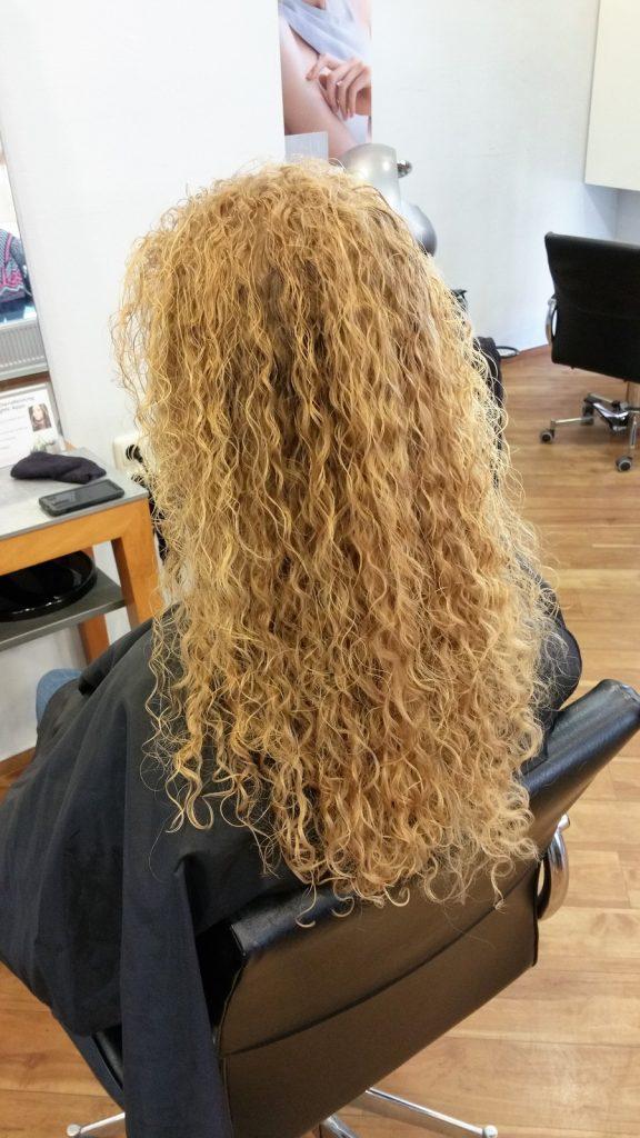 Friseur dauerwelle augsburg