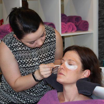 haarchitektur-lueneburg-kosmetik-2
