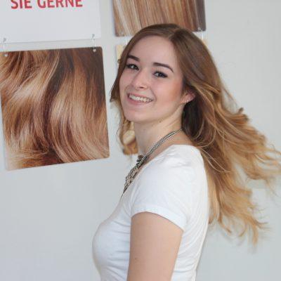 Leonie Krämer
