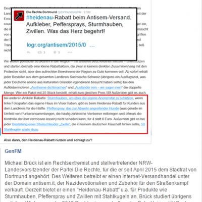 Haarchitektur-Lüneburg-Blog