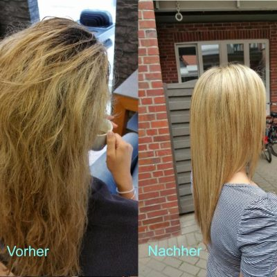 Haarchitektur-Lüneburg-Haar-Reparatur