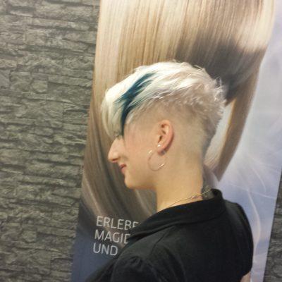 Haarchitektur-Lüneburg-Haarchnitte