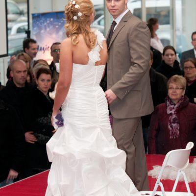 Haarchitektur-Lüneburg-Hochzeitsstyling