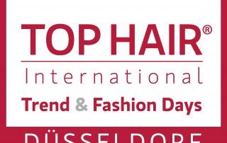Haarchitektur-Lüneburg-Top Hair 2016-Blog