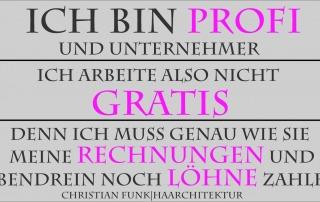Haarchitektur-Lueneburg- Profi nicht gratis