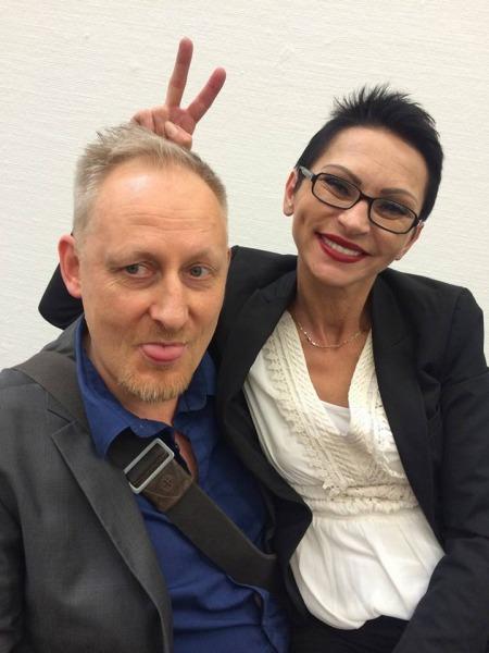Haarchitektur-Lüneburg-Blog-Rena und Christian