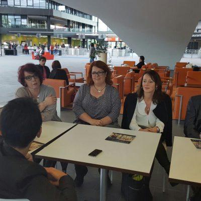 Haarchitektur-Lüneburg-Unternehmertreffen-Nürnberg