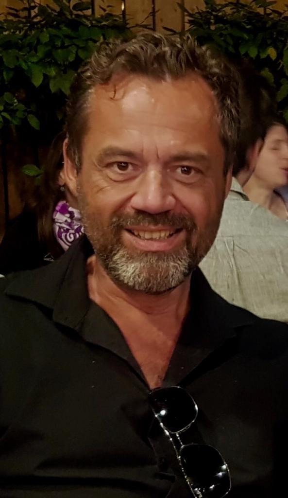 Michael Herzinger - Herzinger Schneidepartner - Haarchitektur-Blog