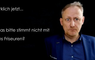Friseurcoaching-Christian-Funk-Lueneburg-Friseursalon-Haarchitektur-was-stimmt-nicht