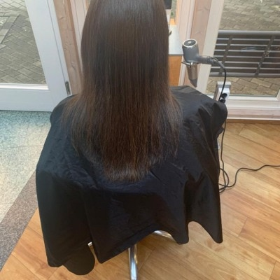 Haarchitektur-Lueneburg-Friseursalon-Haarverlaengerung-Haarverdichtung