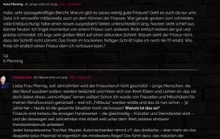 Haarchitektur-Lueneburg-Friseursalon-