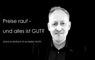 Christian Funk - Friseur Coach - Friseur-Coaching (5)