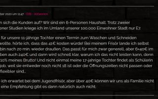 Haarchitektur-Lueneburg-
